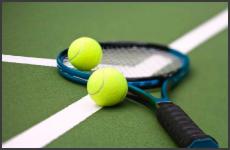 Стратегия в теннисе на брейках