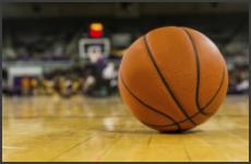 Ставки на Баскетбол. Секреты