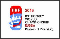 Как заработать на Чемпионате мира по хоккею?