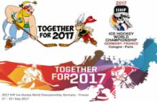Чемпионат Мира по хоккею 2017. Россия или Канада – кто победит?