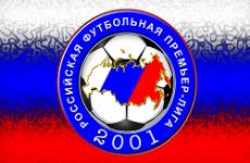 Чемпионат российской Премьер Лиги 2017/2018 – кто победит? Коэффициенты букмекеров