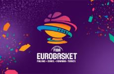 Россия на Евробаскете-2017: коэффициенты букмекеров, шансы