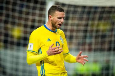 Мексика – Швеция. Прогноз и коэффициенты на матч чемпионата мира 2018