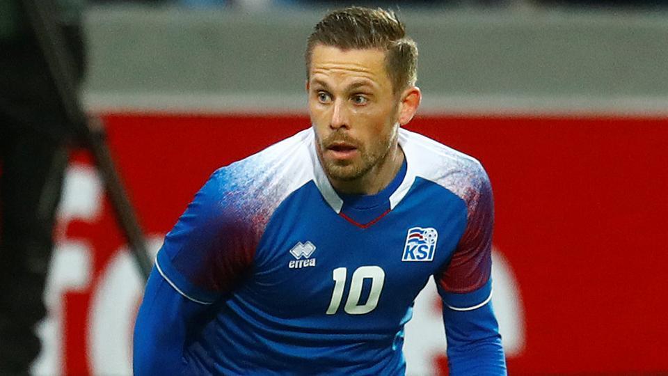 Прогноз на матч Аргентина - Исландия 2018