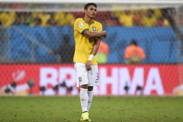 Сербия – Бразилия. Прогноз и коэффициенты на матч чемпионата мира 2018