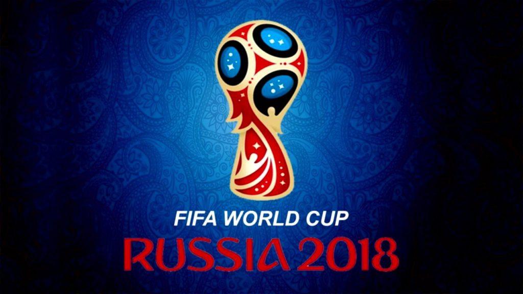 Ставки в букмекерских конторах на чемпионат мира интересные способы заработать деньги в интернете