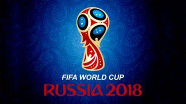 Статистика чемпионатов мира. Ставки на ЧМ-2018 в России