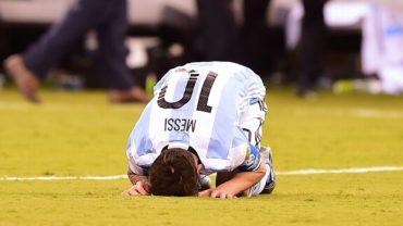 Нигерия – Аргентина. Прогноз и коэффициенты на матч ЧМ-2018