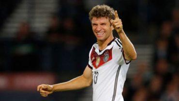 Южная Корея – Германия. Прогноз и коэффициенты на матч чемпионата мира 2018