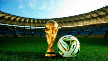 Франция – Хорватия. Прогноз и коэффициенты на матч финала чемпионата мира 2018