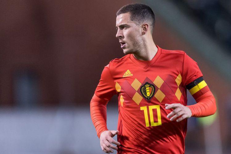 Франция - Бельгия прогноз на полуфинал ЧМ-2018