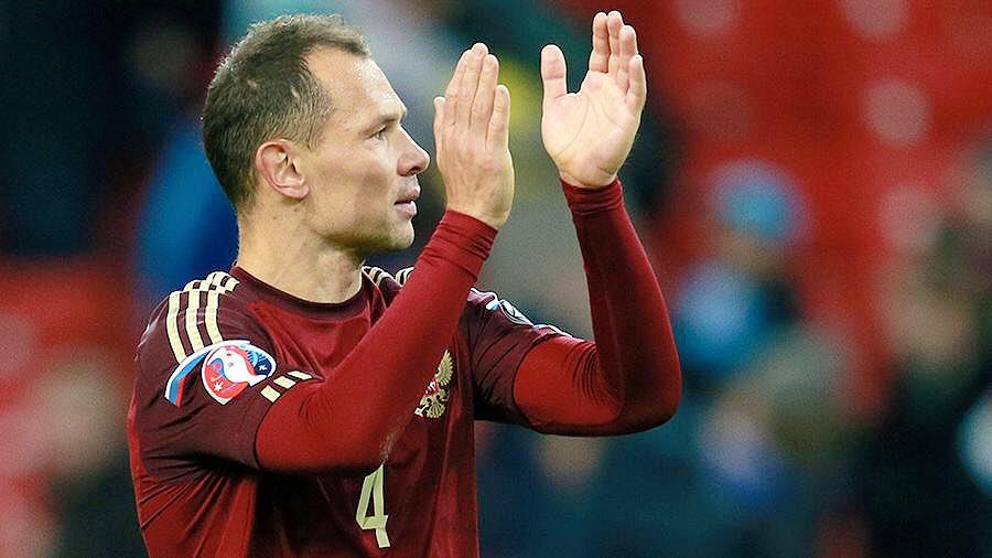Прогноз на Суперкубок России Локомотив - ЦСКА