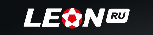 Букмекерская контора Leon
