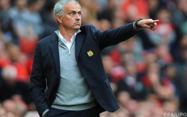 Манчестер Юнайтед – Лестер Сити: прогноз и коэффициенты на матч чемпионата Англии