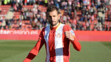 Жирона – Вальядолид: прогноз и коэффициенты букмекеров на матч чемпионата Испании