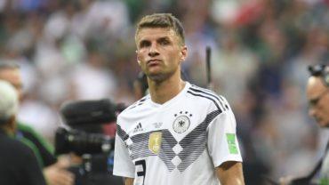 Германия – Франция: прогноз и коэффициенты на матч Лиги Наций УЕФА
