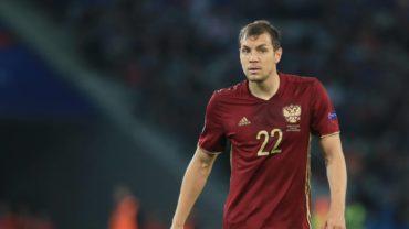 Турция – Россия: прогноз и коэффициенты на матч Лиги Наций УЕФА