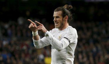 Атлетик – Реал Мадрид: прогноз и коэффициенты на матч чемпионата Испании