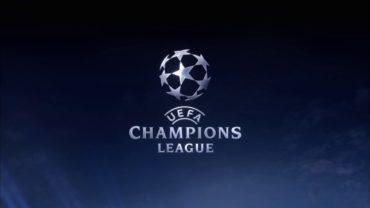 Долгосрочные ставки на Лигу Чемпионов 2018/19: фавориты, претенденты, бомбардиры