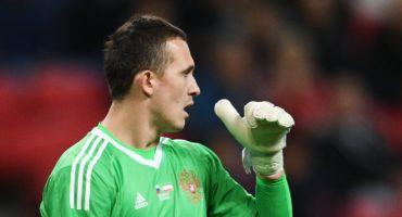 Россия – Швеция: прогноз и коэффициенты на матч Лиги Наций УЕФА