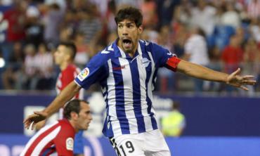 Сельта – Алавес: прогноз и коэффициенты на матч испанской Примеры