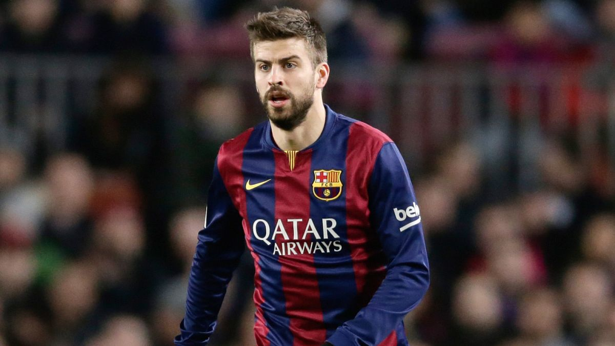Барселона - Реал 28.10 прогноз