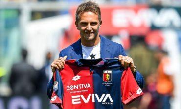 Милан – Дженоа: прогноз и коэффициенты на матч чемпионата Италии