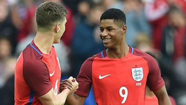Хорватия – Англия: прогноз и коэффициенты на матч Лиги Наций УЕФА