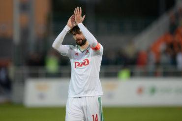 Порту – Локомотив: прогноз и коэффициенты на матч Лиги Чемпионов