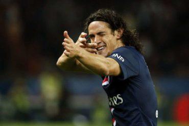ПСЖ – Лилль: прогноз и коэффициенты на матч чемпионата Франции
