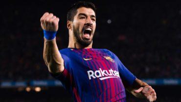 Райо Вальекано – Барселона: прогноз и коэффициенты на матч чемпионата Испании