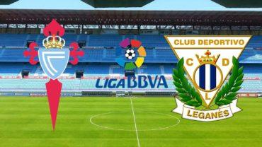 Сельта – Леганес: прогноз и коэффициенты на матч испанской Ла Лиги