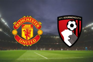 Манчестер Юнайтед – Борнмут: прогноз и коэффициенты на матч чемпионата Англии