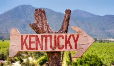 Власти штата Кентукки пытаются устранить проблему с пенсиями путём легализации ставок