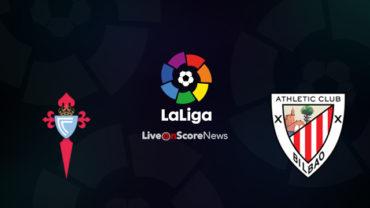 Сельта – Атлетик Бильбао: прогноз и коэффициенты на матч чемпионата Испании