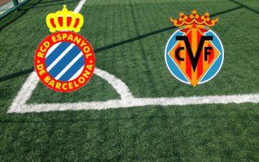 Эспаньол – Вильярреал: прогноз и коэффициенты на матч Кубка Испании
