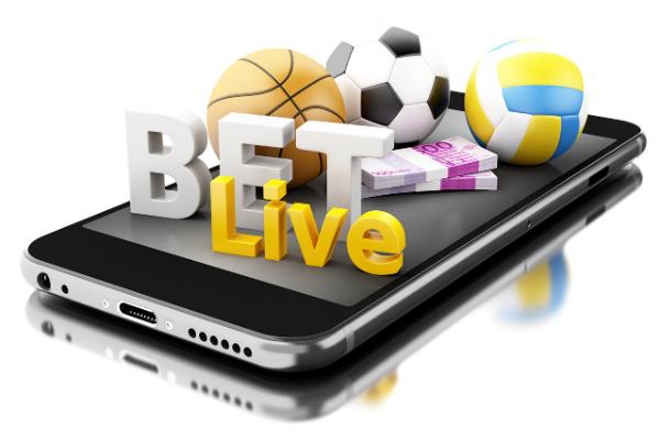 Ставки на спорт в режиме live стратегии скачать бесплатно книгу как заработать в интернете