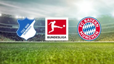 Хоффенхайм – Бавария: прогноз и коэффициенты на матч чемпионата Германии