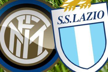 Интер – Лацио: прогноз и коэффициенты на матч Кубка Италии