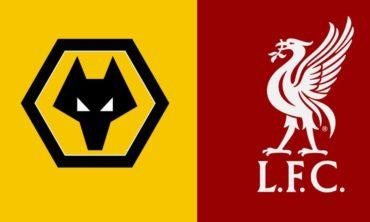 Вулверхэмптон – Ливерпуль: прогноз и коэффициенты на матч Кубка Англии
