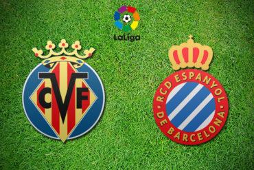 Вильярреал – Эспаньол: прогноз и коэффициенты на матч Кубка Испании