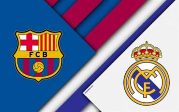 Барселона – Реал Мадрид: прогноз и коэффициенты на матч Кубка Испании