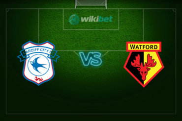 Кардифф – Уотфорд: прогноз и коэффициенты на матч чемпионата Англии