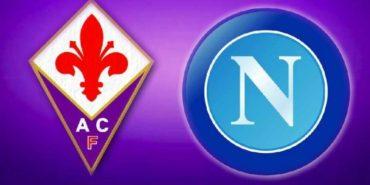 Фиорентина – Наполи: прогноз и коэффициенты на матч чемпионата Италии