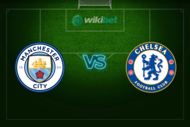 Манчестер Сити – Челси: прогноз и коэффициенты на матч чемпионата Англии