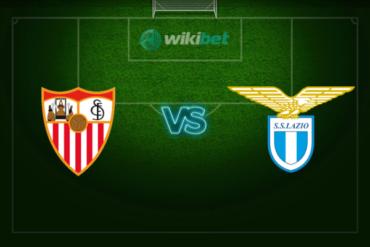 Севилья – Лацио: прогноз и коэффициенты на матч Лиги Европы