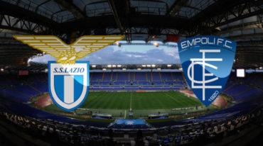 Лацио – Эмполи: прогноз и коэффициенты на матч чемпионата Италии