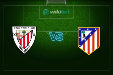 Атлетик Бильбао – Атлетико Мадрид: прогноз и коэффициенты на матч чемпионата Испании