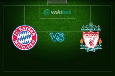 Бавария – Ливерпуль: прогноз и коэффициенты на матч Лиги Чемпионов
