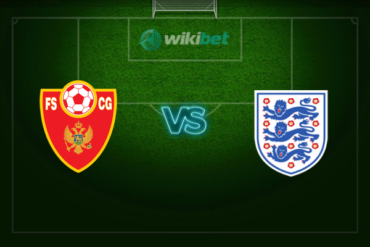 Черногория – Англия: прогноз и коэффициенты на матч отбора к Евро-2020